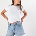 Levi's Γυναικείο T-Shirt