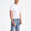 Levi's Original Housemark Men's T-Shirt
