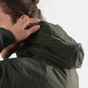 Dickies Fort Lee Men's Jacket