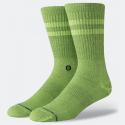 Stance Joven Uncommon Solid Socks