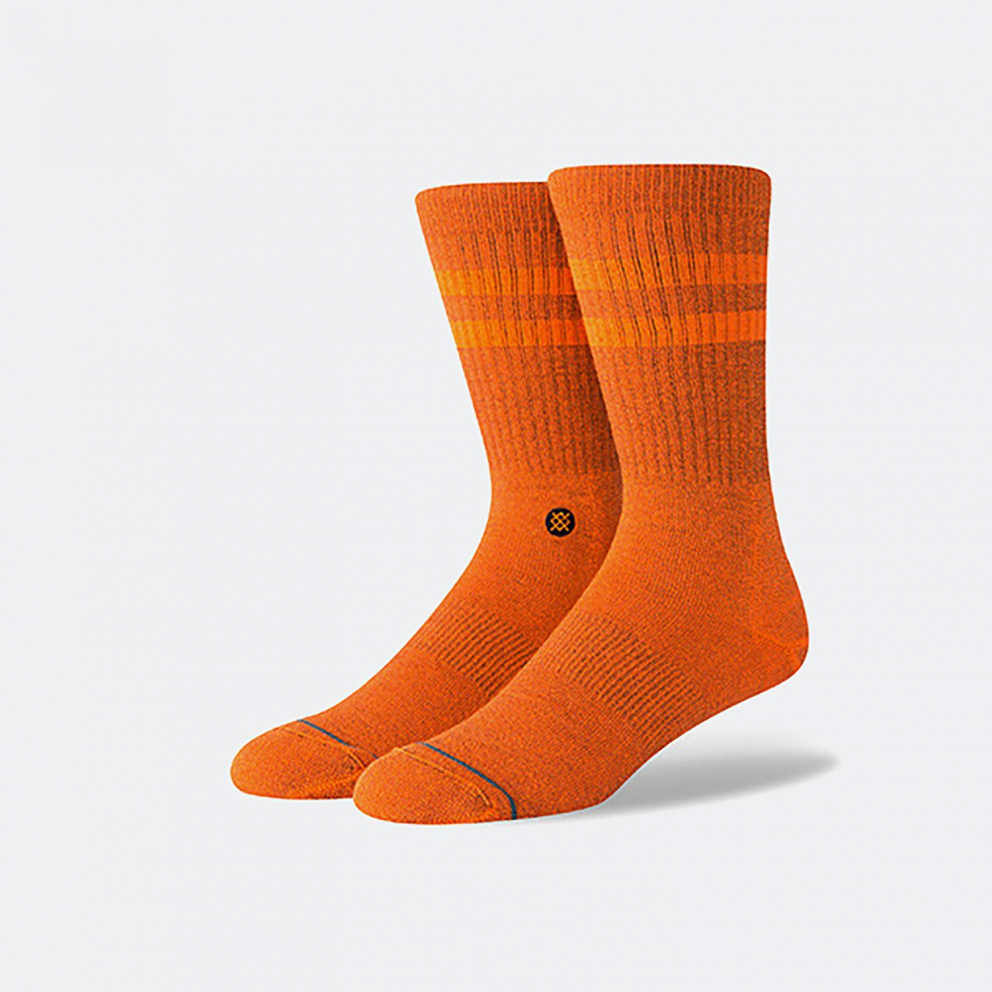 Stance Joven Uncommon Solid Socks