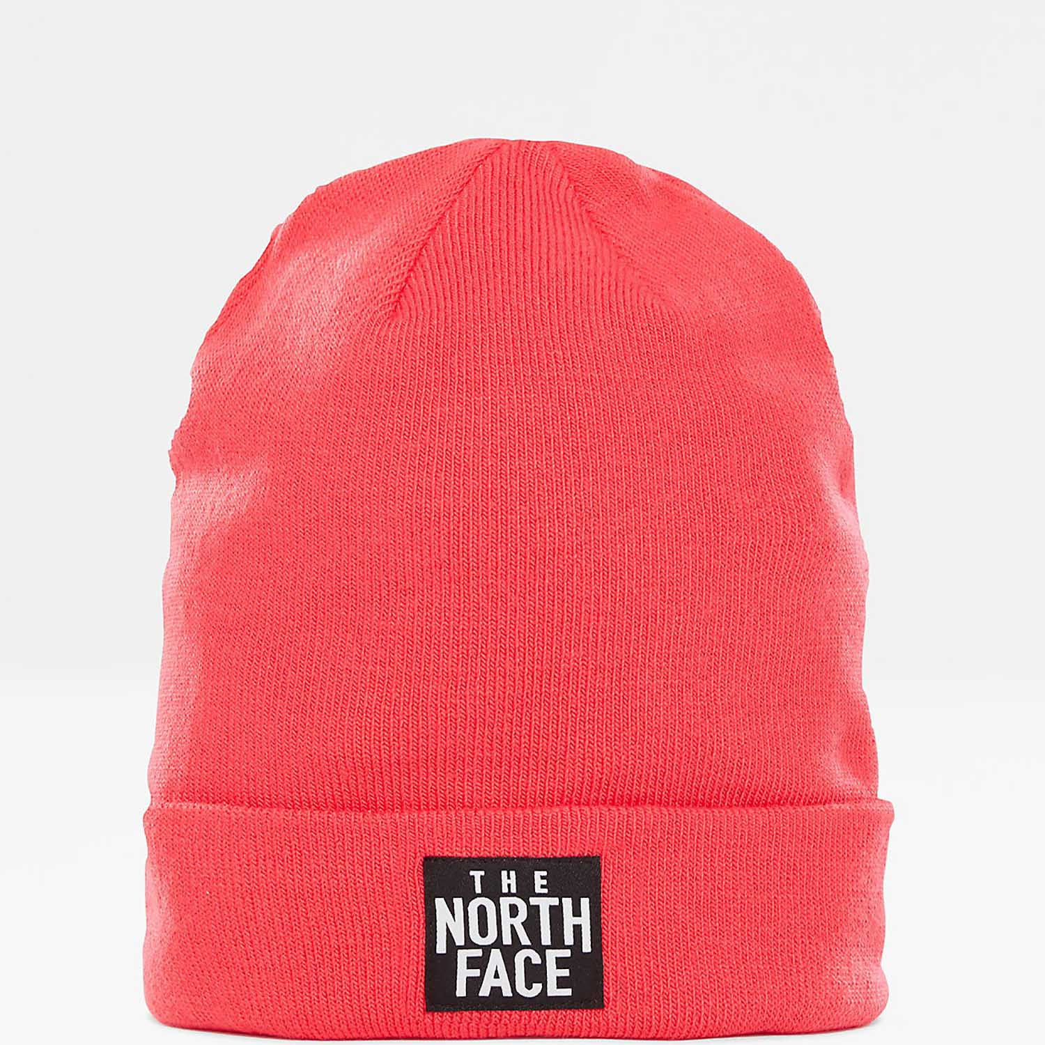 THE NORTH FACE Women's Dock Worker Beanie (9000019687_35945)