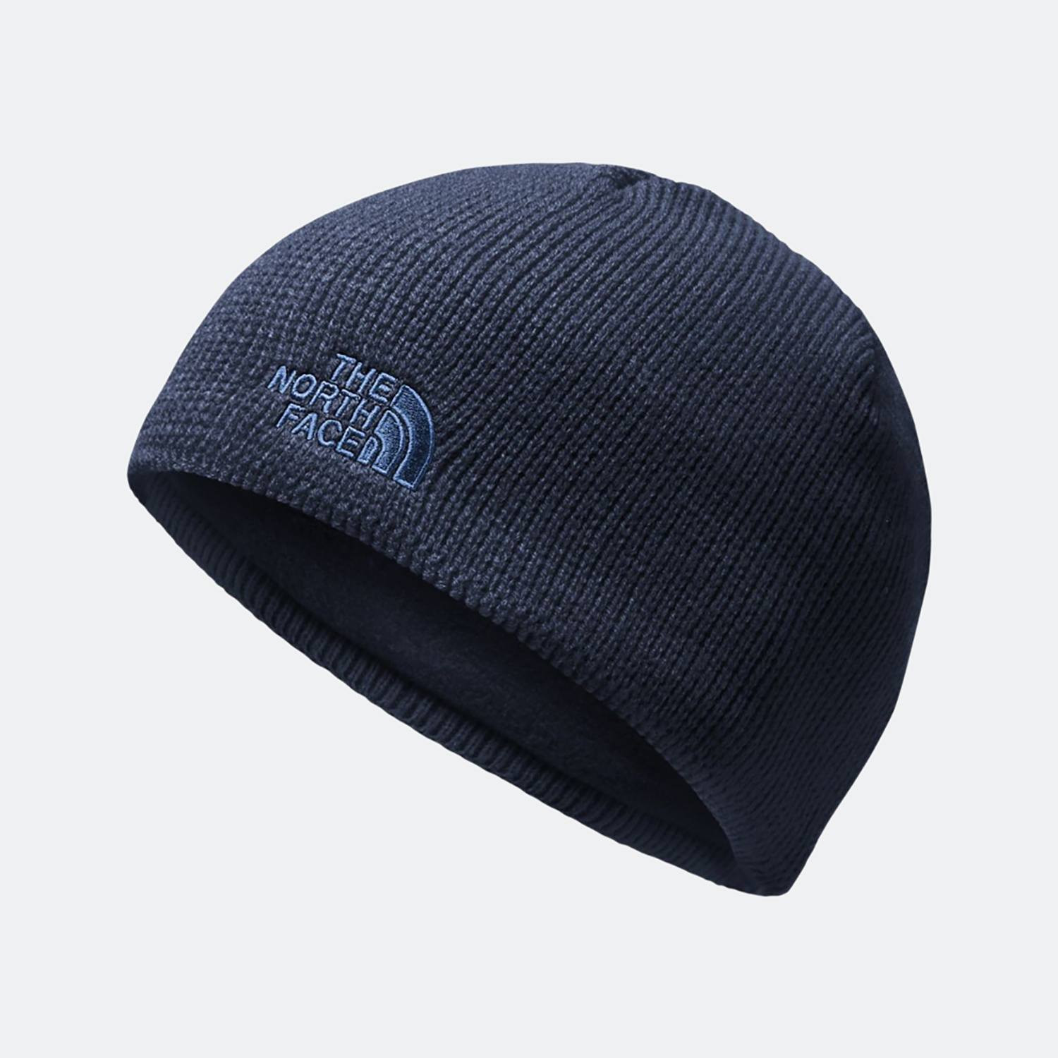 THE NORTH FACE Youth Bones Beanie (9000019903_35978)