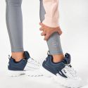 PCP Jacqueline Women's Leggings