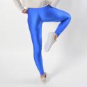 PCP Blue Shiny Κολάν | Jacqueline