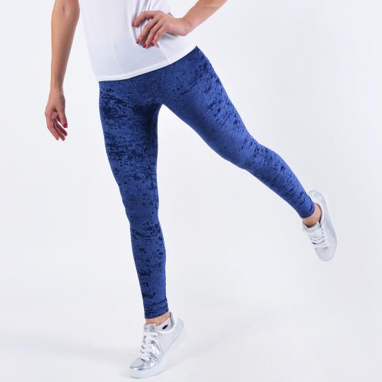 PCP Vanessa Velvet Leggings