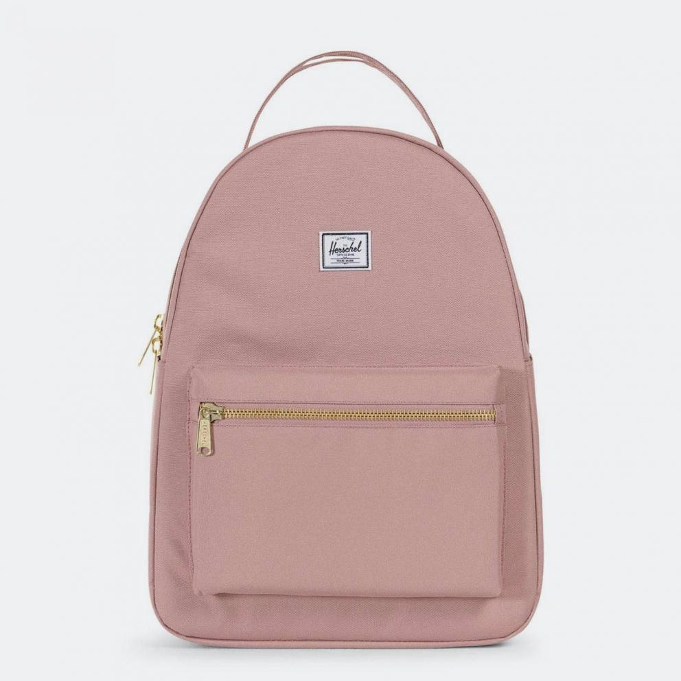 Herschel Nova Mid-Volume Women'S Backpack | Medium