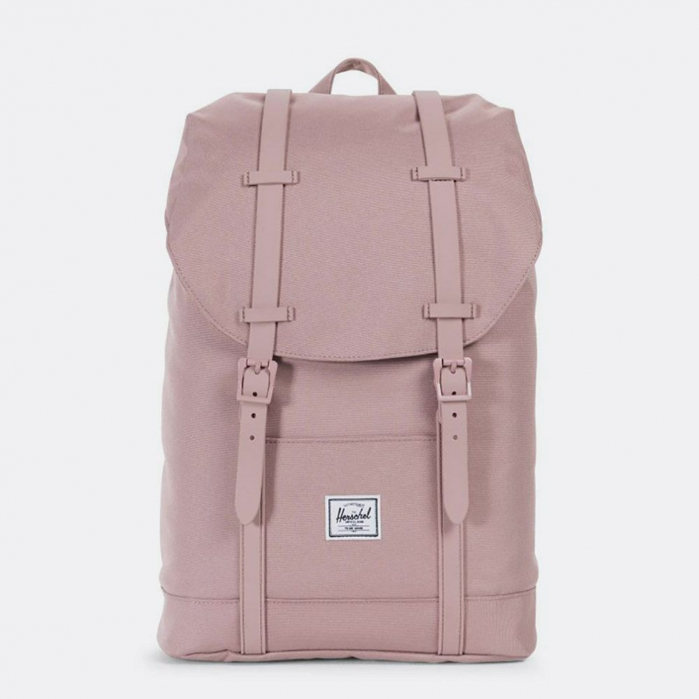 Herschel Retreat Women's Backpack | Medium