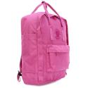 Fjallraven Re-Kanken Backpack   Medium