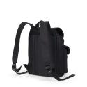 Herschel Dawson Small Backpack 13 L