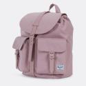 Herschel Dawson Women's Backpack | Medium