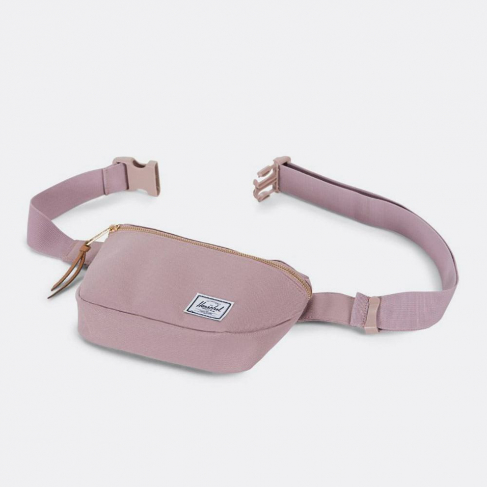 Herschel Fifteen Hip Pack Mini Bag