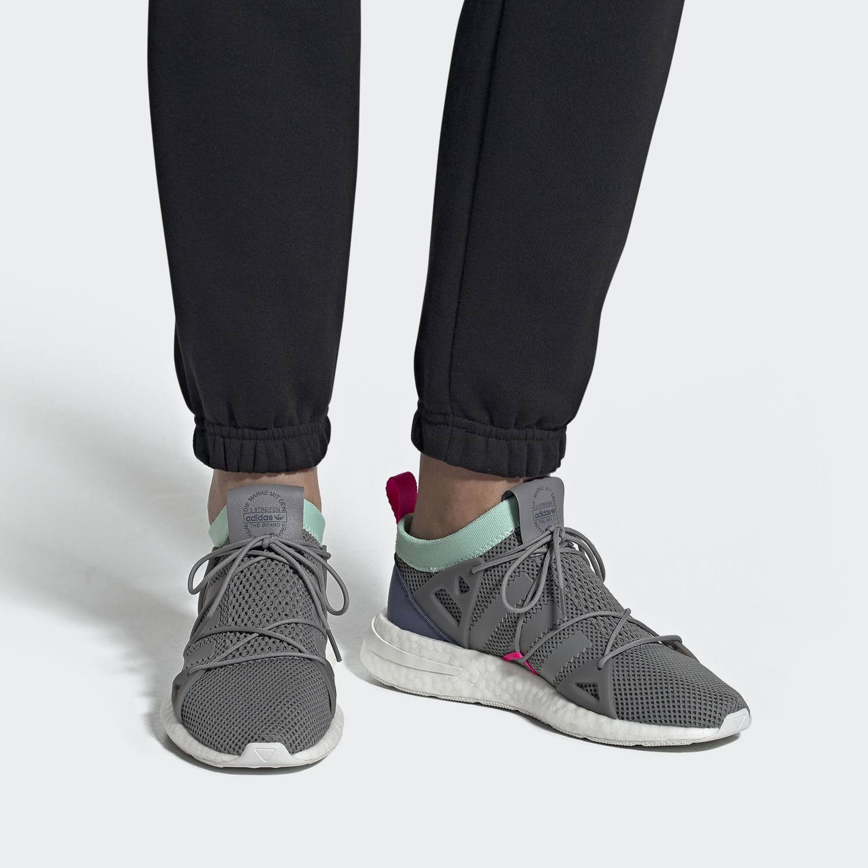 adidas Originals Arkyn - Γυναικεία Παπούτσια (9000022424_36848)