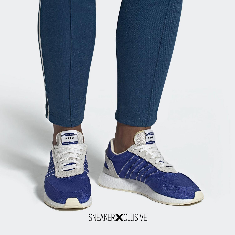 adidas Originals I-5923 - Ανδρικά Sneakers (9000022390_36823)
