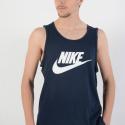 Nike Sportswear Men's Tank Top - Ανδρική Μπλούζα