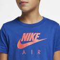 Nike Sportswear Tee Air Crop