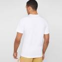 Jordan Slash Jumpman Mens T-Shirt
