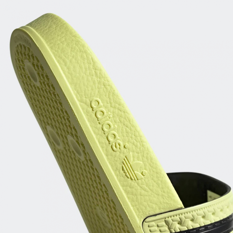 adidas Originals Adilette Women's Slides