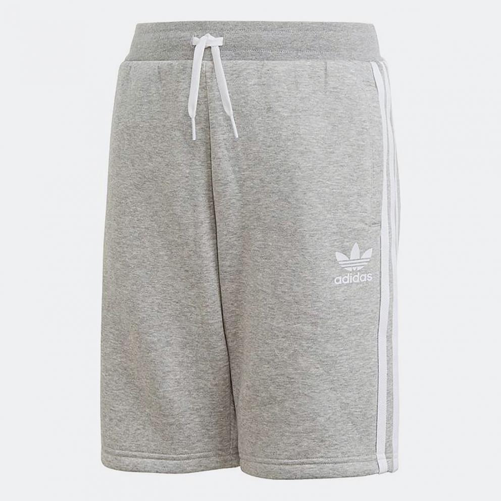 adidas Originals Kids' Shorts