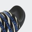 adidas Originals Adilette Out Loud Pack - Γυναικείες Παντόφλες