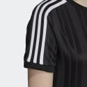 adidas Originals Trefoil Styling Complements Bodysuit