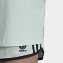 adidas Originals Oversized Women's Tee - Γυναικεία Μπλούζα