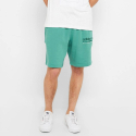 adidas Originals Men's Kaval Shorts