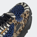 adidas Originals Falcon Out Loud Pack - Γυναικεία Sneakers