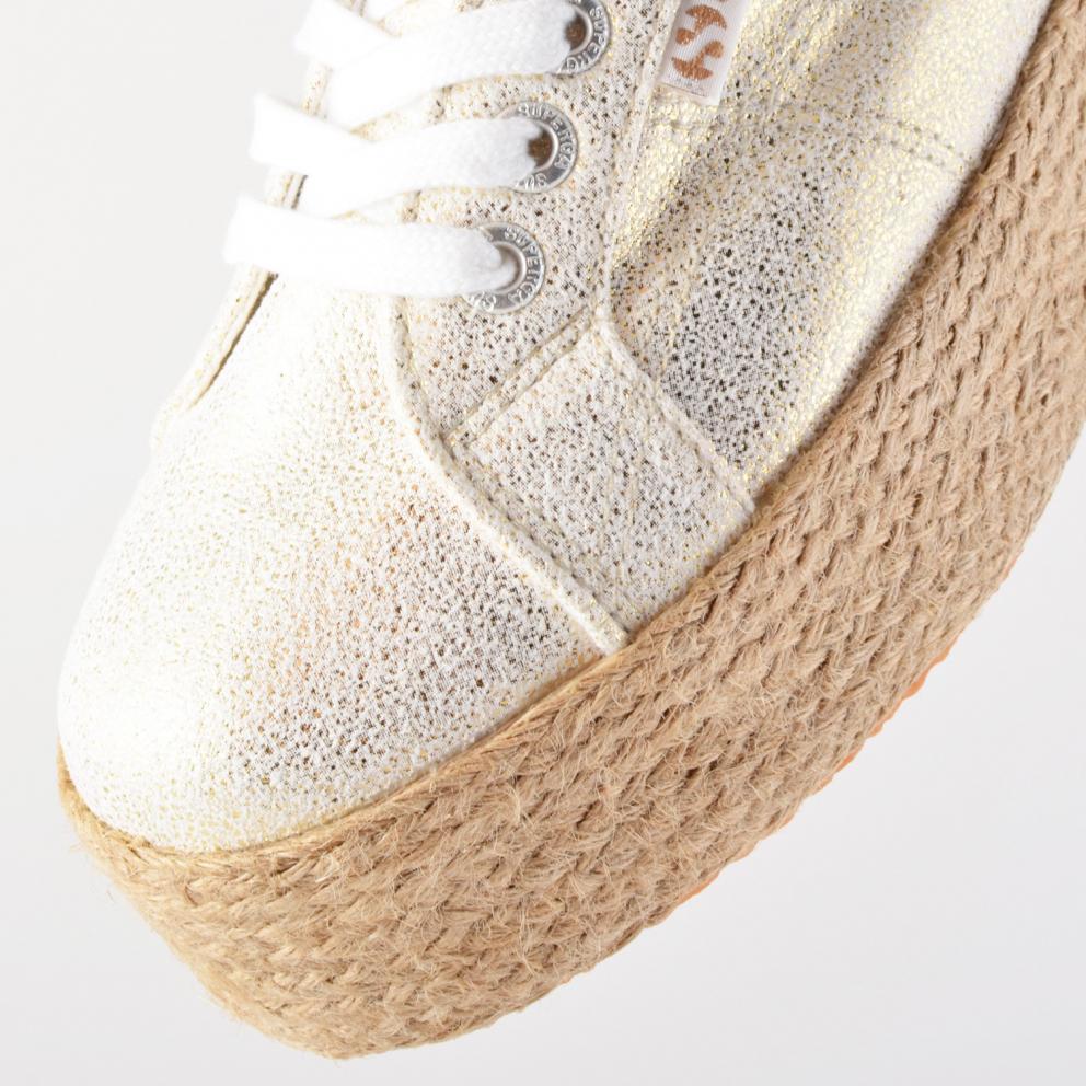 Superga 2790 Platform - Γυναικεία Sneakers