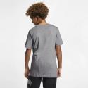 Nike Sportswear Camo Fill - Παιδικό μπλουζάκι