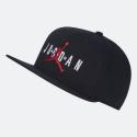 Jordan Pro Jumpman Air Adjustable Cap