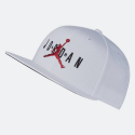 Jordan Pro Jumpman Air Adjustable Cap