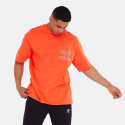 adidas Originals Outline Men's Tee - Ανδρική Μπλούζα