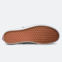 Vans Classic Slip-On Unisex Shoes