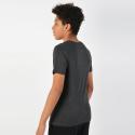 Nike Streetwear EMB Futura Παιδική Μπλούζα