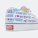 Vans Ua Era (I Heart Vans)