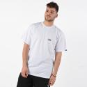 Vans Off The Wall Distort Short Sleeve T-Shirt