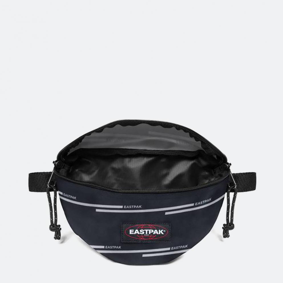Eastpak Springer Chatty Lines Waist Bag