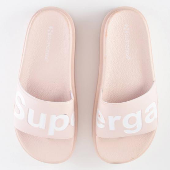 Superga 1919-PUW Slides