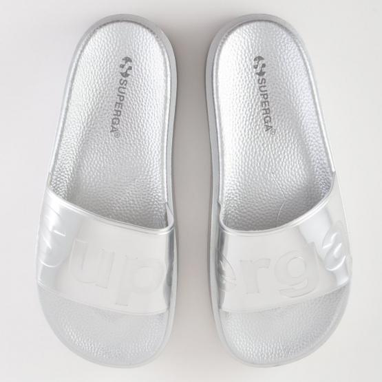Superga 1919-PUMETW Slippers