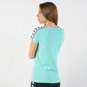 Kappa 222 Banda Woen - Γυναικείο T-Shirt