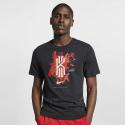 Nike Dri-FIT Kyrie Men's Basketball T-Shirt