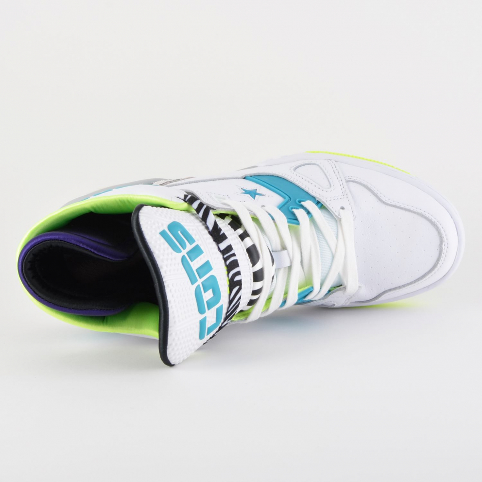 """Converse Erx 260 Mid Just Don """"animal Pack"""""""
