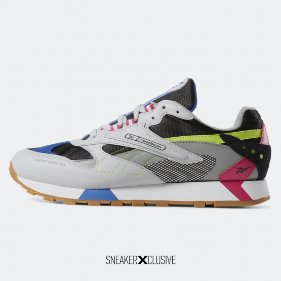 """Reebok Classic Leather """"alter The Icons"""" 90S Men's Shoes"""