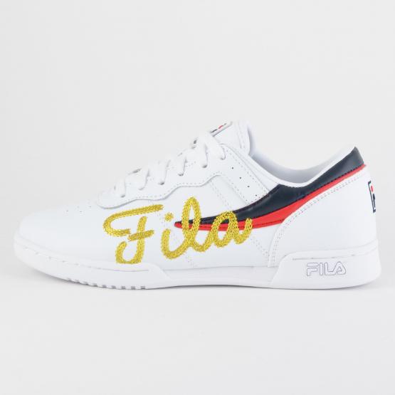 Fila | Sneakers \u0026 Clothes | Men, Women