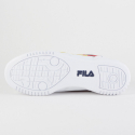 Fila Heritage Original Fitness Signature 2 Sneakers
