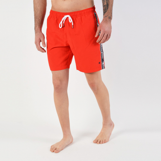 Champion Rochester Men's Beachshort - Ανδρικό Μαγιό