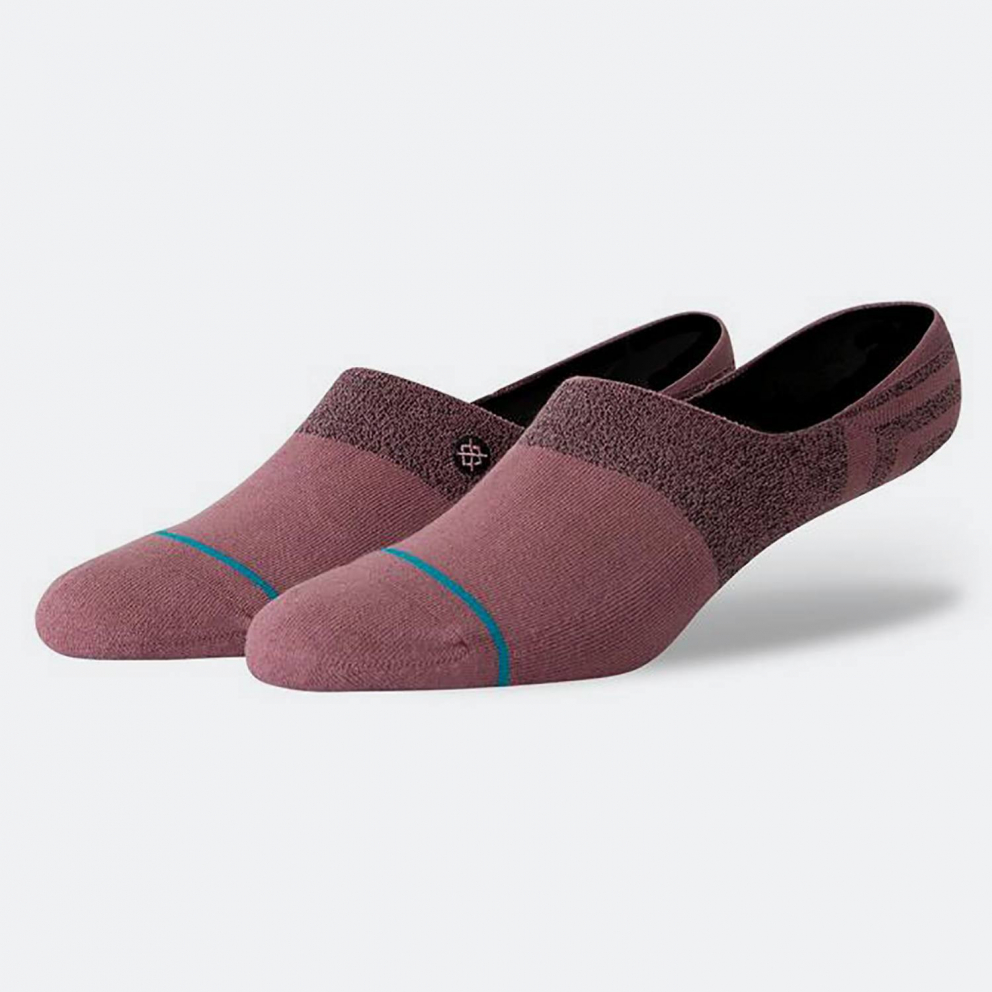 Stance Gamut 2 Men's Socks
