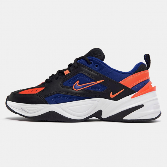 Nike M2K Tekno - Men's Sneakers