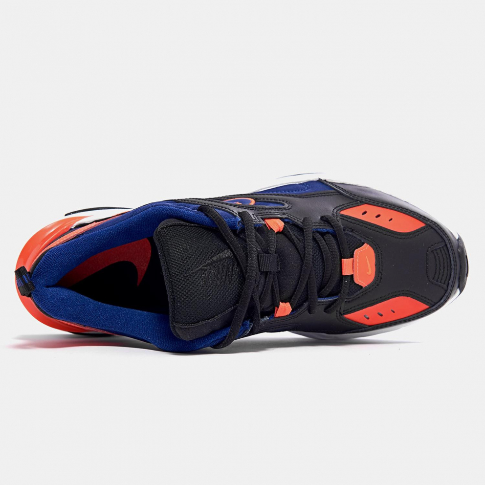 Nike M2K Tekno - Men's Sneakers